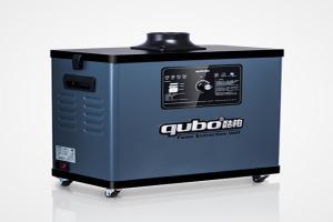 X1001焊锡烟雾过滤器