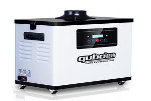 DX1001焊锡烟雾过滤器