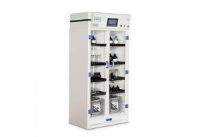 净气型药品柜BC-G800