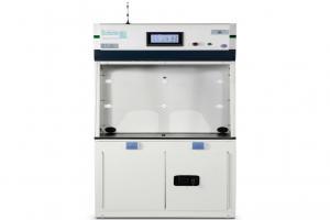 BC-DS800无管道净气型通风柜