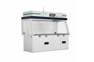 BC-DS1000净气型通风柜